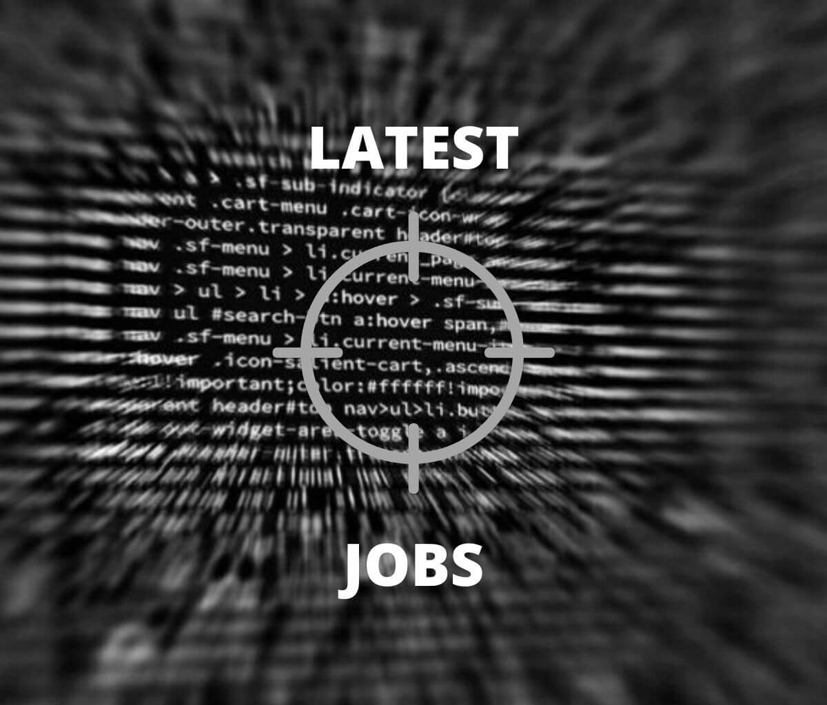 Latest Software Developer roles in yorkshire