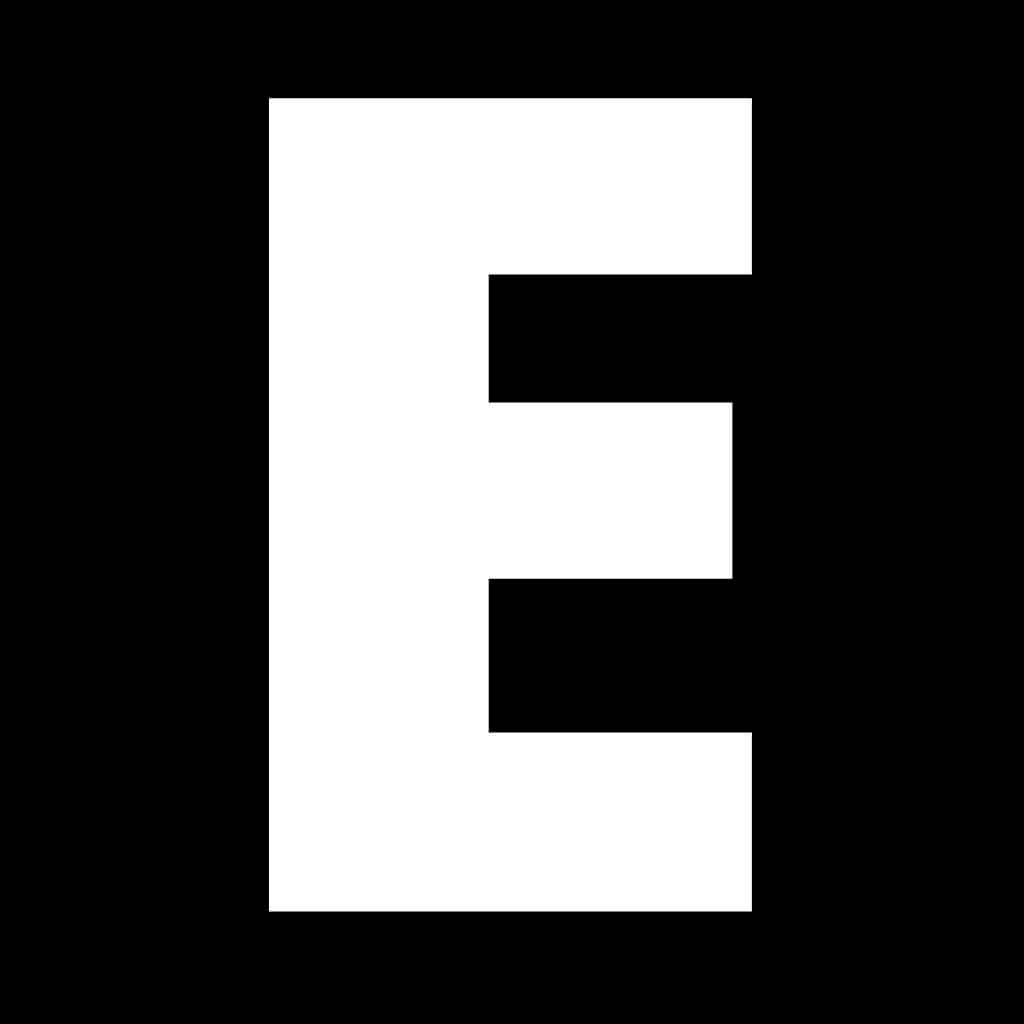 About Us - E for Effective